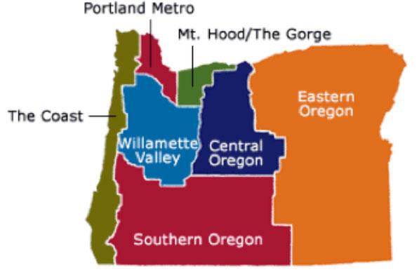 regional-summits