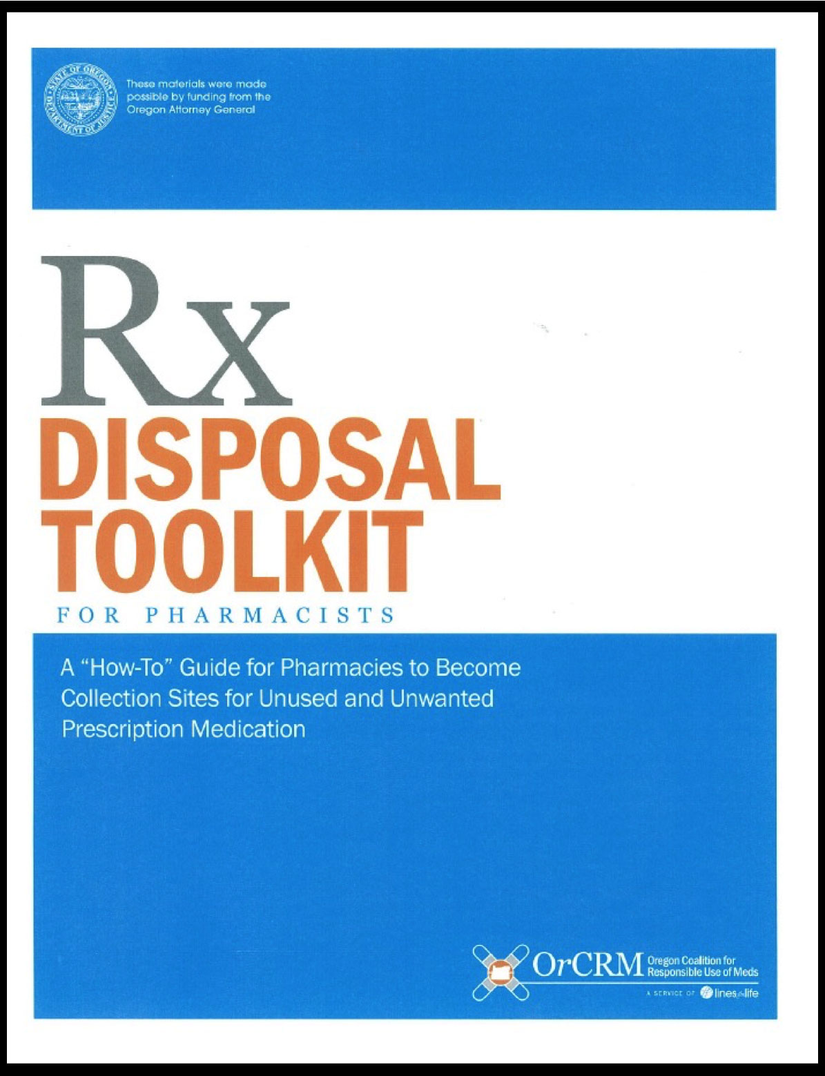 disposal-toolkit-cover