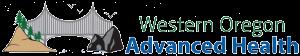westernoregon-logo